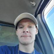 jamess1166's profile photo