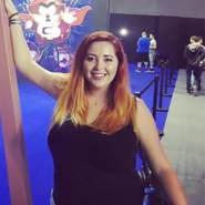 maryhay182's profile photo