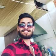 ayhanOmur4's profile photo