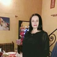 aurica09876's profile photo