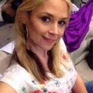 sarah35852's profile photo