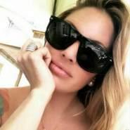 angelar308's profile photo