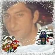mariusionelciorobara's profile photo