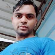govindg74's profile photo