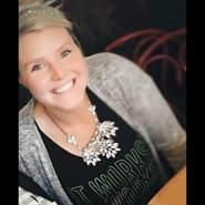 anna07_3's profile photo