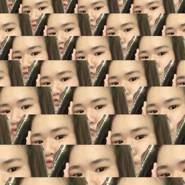 user_nega270's profile photo