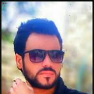 user_zutxy2089's profile photo
