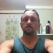 mick422's profile photo