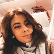 julianmogollon's profile photo