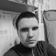user_zw17345's profile photo