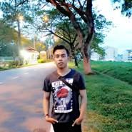 bangz964's profile photo