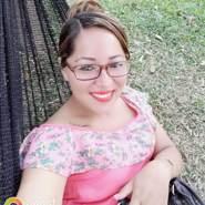 chikitapreciosa_29's profile photo