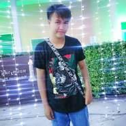 user_ct645's profile photo