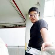 sianakubb's profile photo