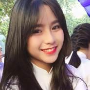 ngann926's profile photo