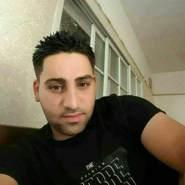 ofobdra's profile photo