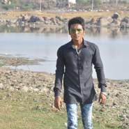 mohdb643's profile photo