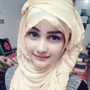 zeena3's profile photo