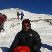 farnoud1363's profile photo
