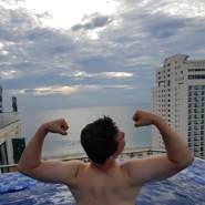 jeong_hos's profile photo