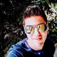 1236stoil09's profile photo