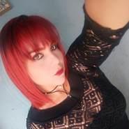 lisethg's profile photo