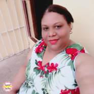 ofelinaf's profile photo