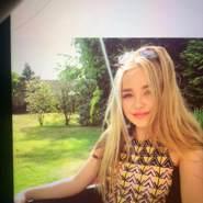 sandra76108's profile photo