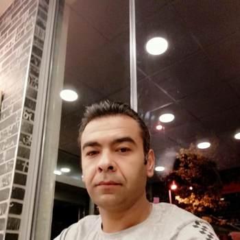 ramazankaya103_Istanbul_Single_Männlich