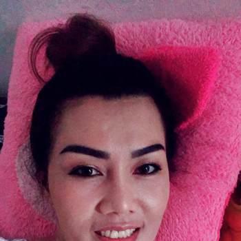 yupay483_Krung Thep Maha Nakhon_Độc thân_Nữ