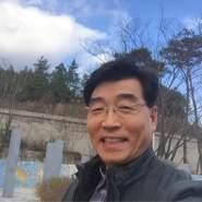 zhangyong8's profile photo