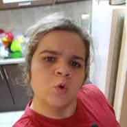 jomarie_lopez_21's profile photo