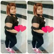 user_efltb573's profile photo