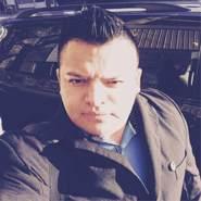 benitor34's profile photo