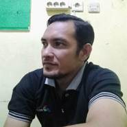 Ericksoen's profile photo