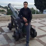 mohamedb3417's profile photo