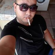 alexisa590's profile photo