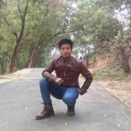 andersonk79's profile photo