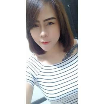 dadad356_Al 'Asimah_Single_Female