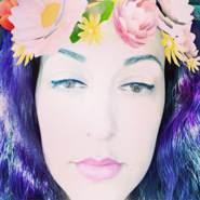 nesa24_73's profile photo