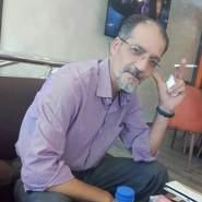 nab1972's profile photo