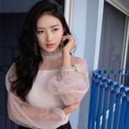 user_wfbzt79836's profile photo