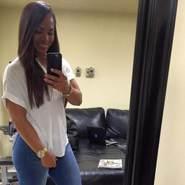 monica_lopez_468's profile photo