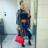 charlottebrown100000's profile photo