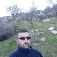 khaldt5's profile photo