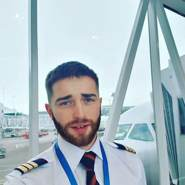 johnc649's profile photo