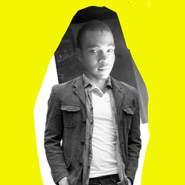 mondy8_2's profile photo