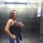 luceildaaraujo's profile photo