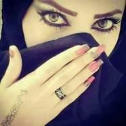 user_sm307157's profile photo