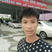user_plv6549's profile photo